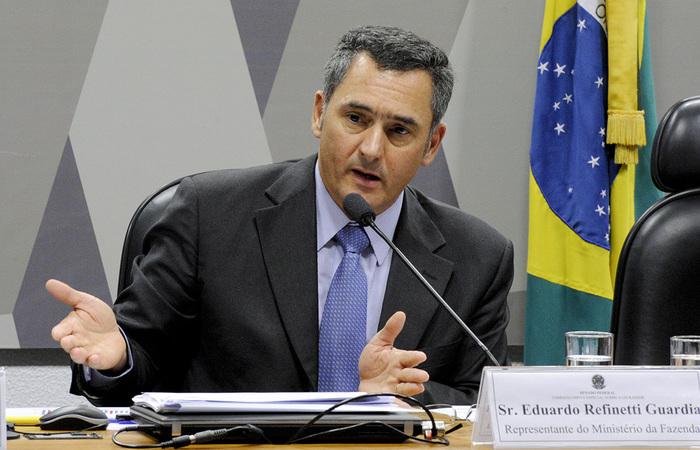 Foto: Arquivo / Agência Estado