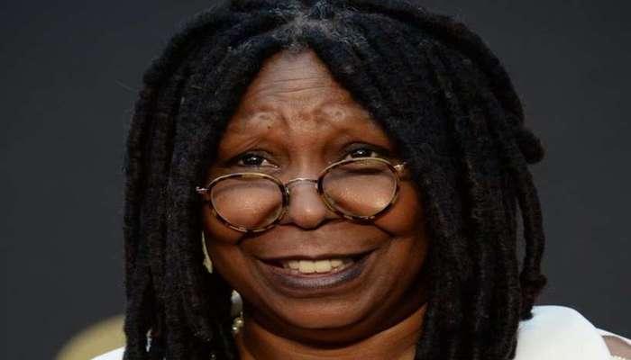 A atriz explicou que o longa não será uma sequência de 'Mudança de hábitos 2'. Foto: AFP Photo