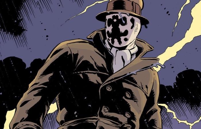 Publicada originalmente em 1987, HQ segue sendo um dos títulos mais republicados dos quadrinhos. Crédito: DC Comics/Divulgação