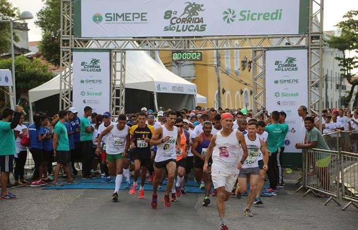 Foto: Simepe/ Divulgação