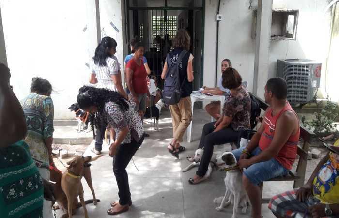 Imagem: PCR/Divulgação