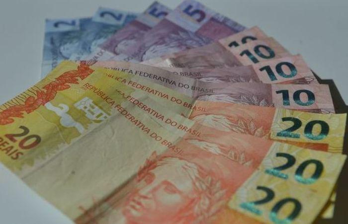 Até o fim do ano, o banco também deve aumentar a venda prevista de ativos de R$ 10 bilhões para R$ 12 bilhões. Foto: Marcello Casal/Agencia Brasil