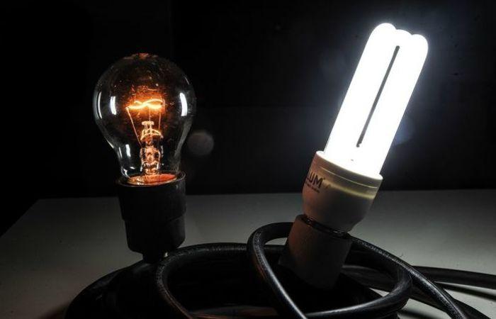 Em Habitação, o destaque foi a tarifa de eletricidade residencial. Foto: Reprodução/Internet