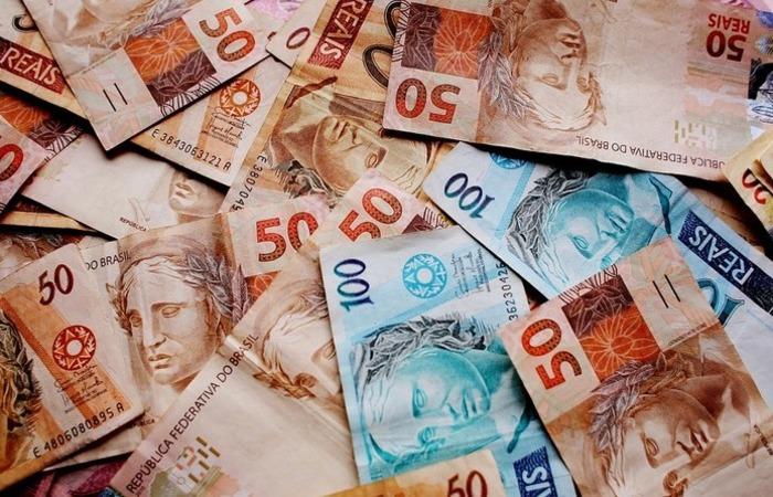 Há duas semanas, o BC reduziu sua projeção para o PIB em 2018, de 1,6% para 1,4%. Foto: Reprodução/Pixabay