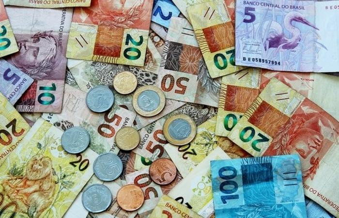 Nos últimos anos, o governo viu crescer os valores dos créditos compensados pelas empresas de R$ 59,7 bilhões em 2014 para R$ 82 bilhões em 2017. Foto: Reprodução/Pixabay