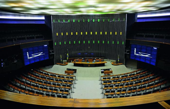 Resultado de imagem para Renovação da Câmara dos Deputados foi a maior em 20 anos