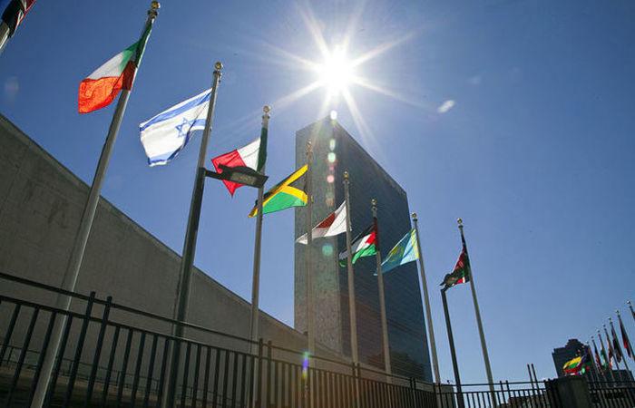 """O Alto Comissariado de Direitos Humanos da ONU pediu uma """"investigação transparente"""" sobre as circunstâncias da morte do vereador. Foto: Reprodução/internet"""