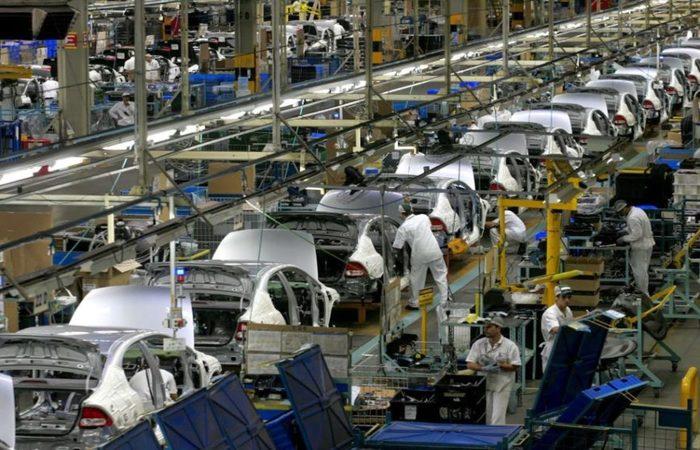 Outra preocupação da indústria automobilística é com a votação até final do ano da medida provisória (MP) que cria o Rota 2030, programa de incentivos à pesquisa e inovação. Foto: Reprodução/Internet (Foto: Reprodução/Internet)