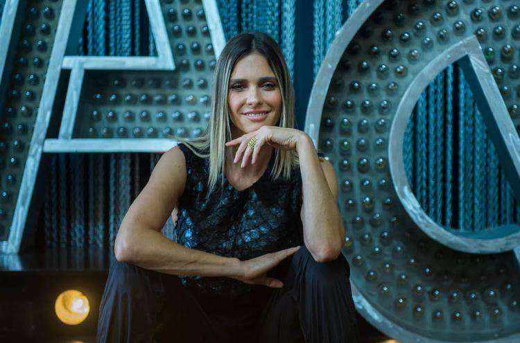 (foto: Globo / Raquel Cunha)