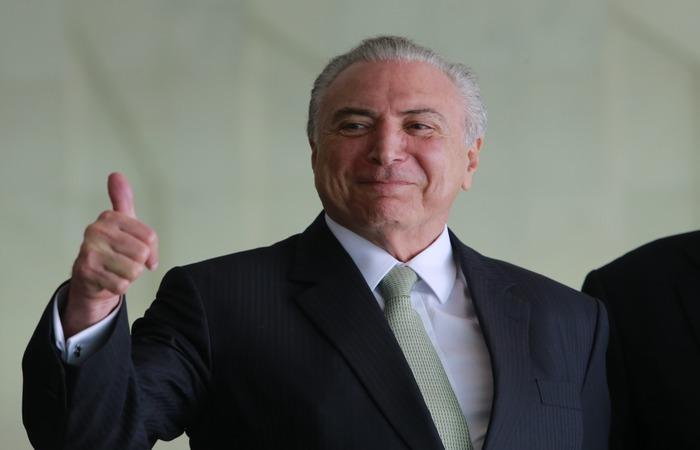 Foto: Aquivo / Estadão Conteúdo