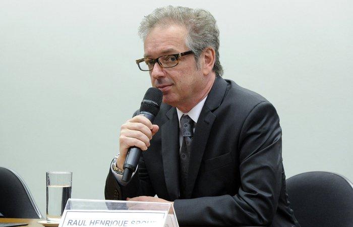 Foto: Luis Macedo/Agência Câmara