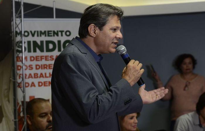Foto: Rovena Rosa / Agência Brasil
