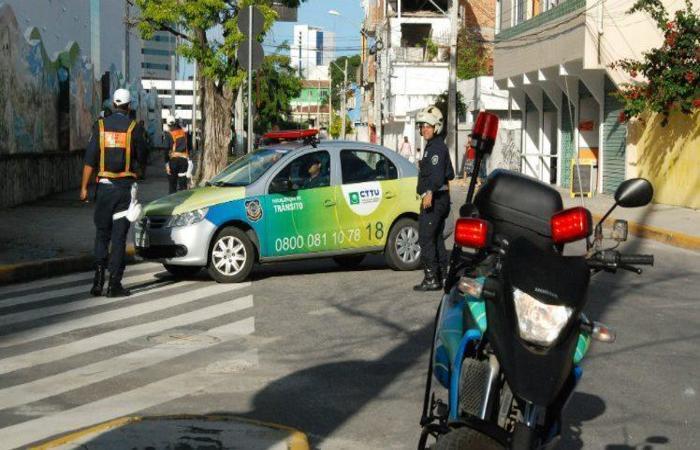 Foto: Inaldo Lins/ PCR/ Divulgação