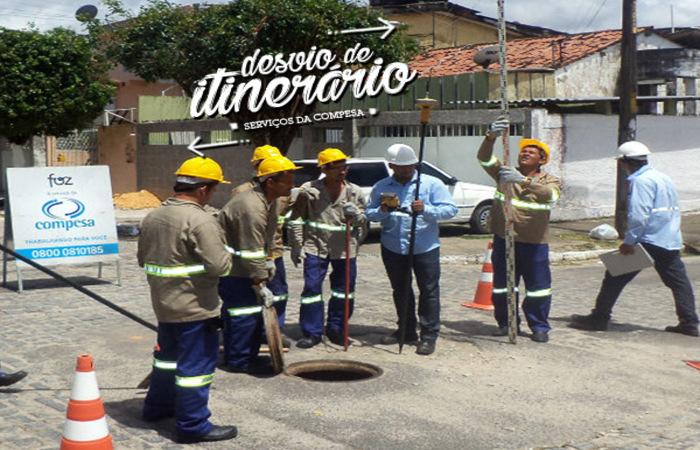 Imagem: Consórcio Grande Recife/Divulgação