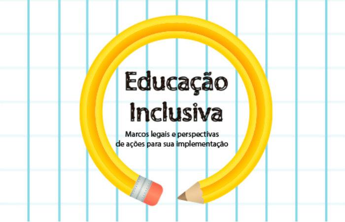 Foto: MPPE/ Divulgação