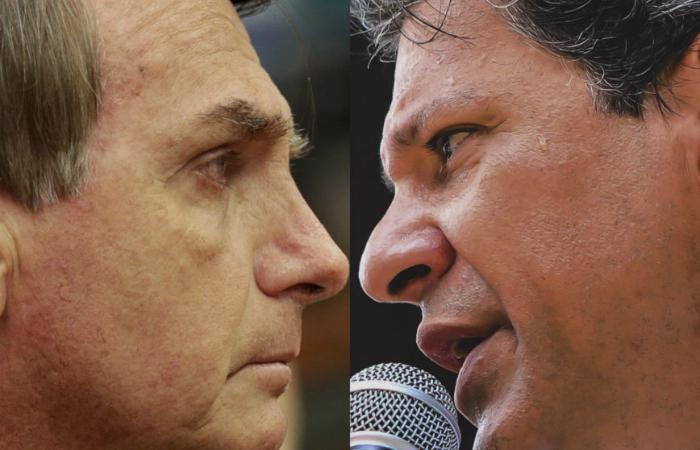 Fotos: Divulgação / Fábio Wilson