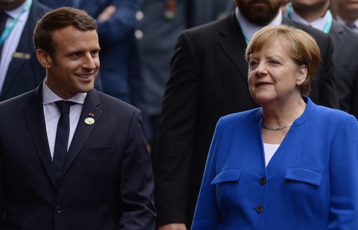 Foto: Filippo Monteforte/AFP (Foto: Filippo Monteforte/AFP)