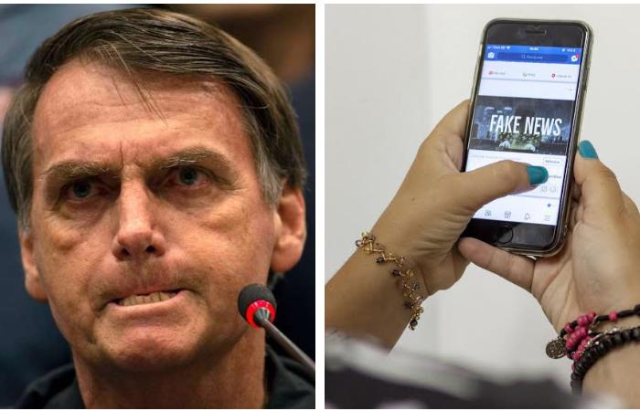Fotos: AFP/Photo e Leo Malafaia/Esp.DP
