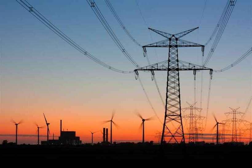 Eletrobras foi a estatal que apresentou maior destaque no período pesquisado. Foto: Reprodução