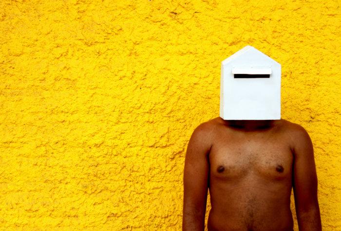 A exposição coletiva Os da minha rua: Poéticas de r/existência de artistas afrobrasileiros leva artistas negros artistas para ocupar o espaço museológico. Foto: Divulgação