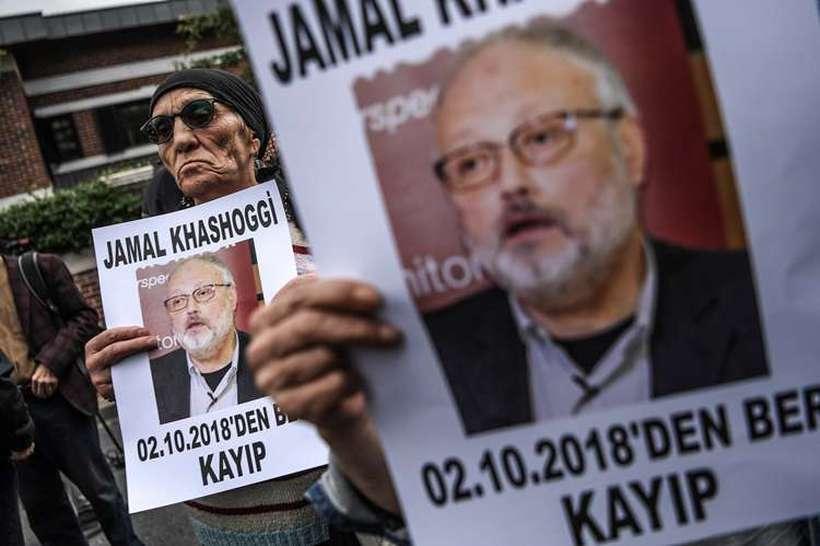Foto: Ozan Kose/ AFP