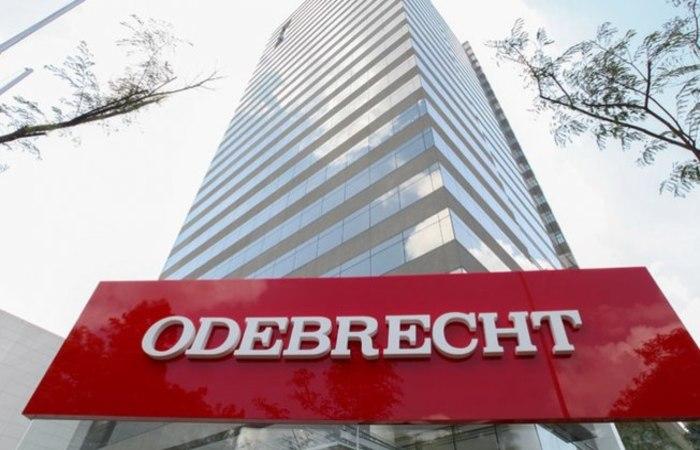 Empresas importantes foram obrigadas a vender ativos para pagar dívidas e reforçar o caixa - a exemplo de Odebrecht que se desfez de vários negócios, como a Odebrecht Ambiental, vendida para a canadense Brookfield. Foto: Divulgação/Odebrecht