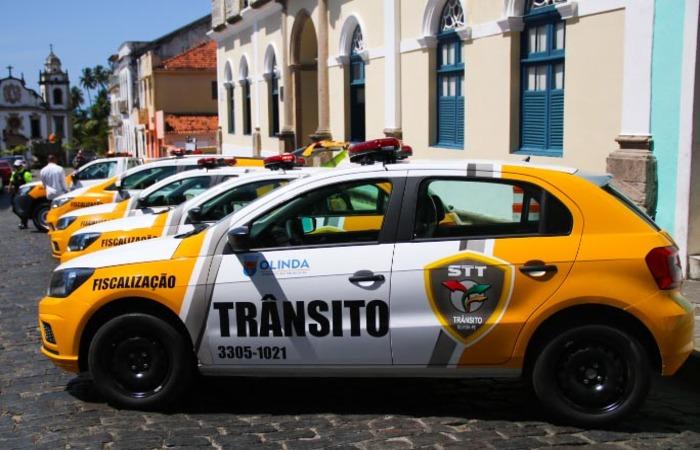 Imagem: Alice Mafra / Prefeitura de Olinda
