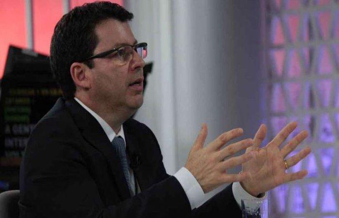 Caffarelli deixa o banco para assumir a direção da empresa Cielo. Imagem: CorreioBrasiliense