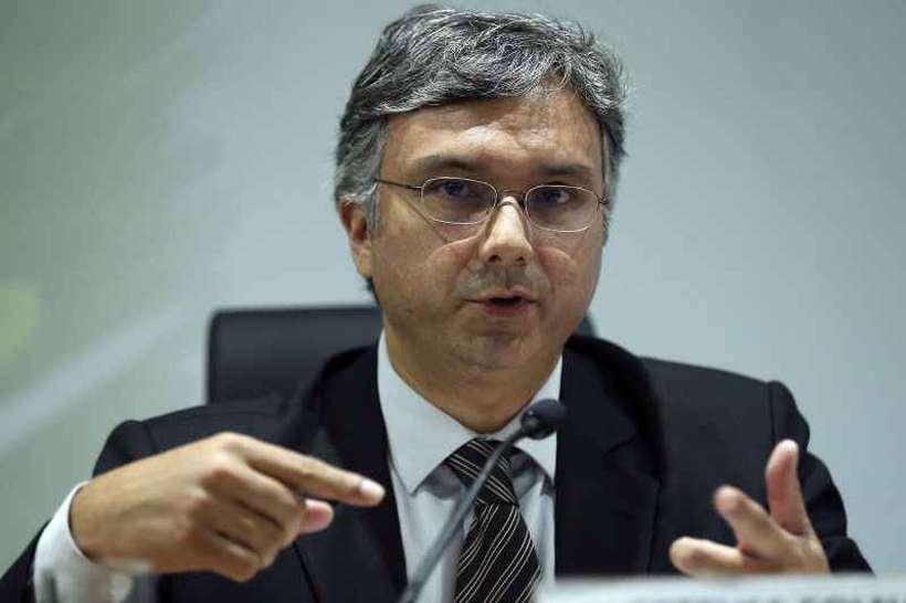 Segundo Esteves Colnago, objetivo é melhorar a alocação de recursos em meio ao quadro de restrição orçamentária. Foto: José Cruz/Agência Brasil
