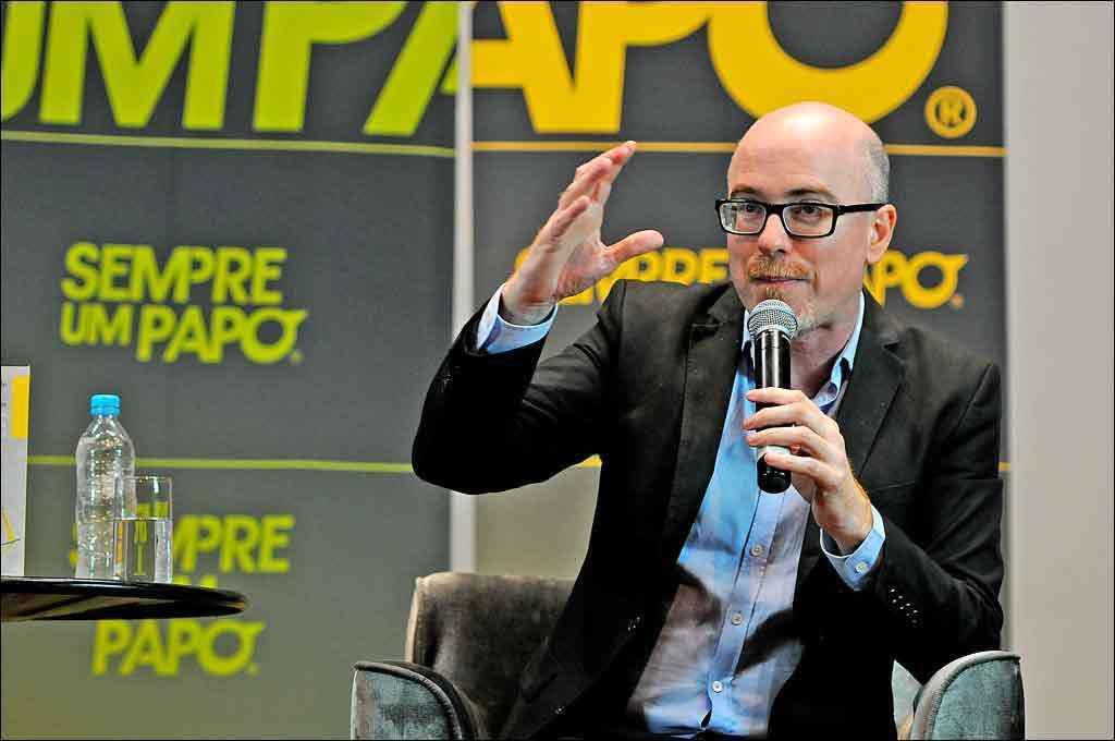 Foto: TÚLIO SANTOS/EM/D.A.PRESS