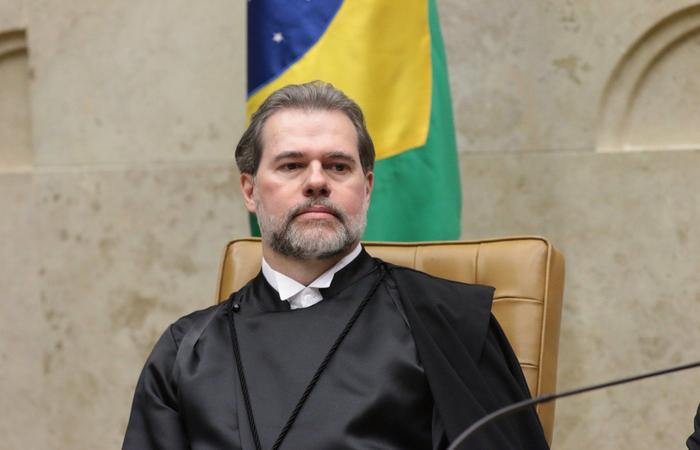 Foto: CNJ/Agência Brasil (Foto: CNJ/Agência Brasil)