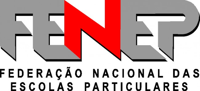 Foto: Divulgação / Fenep