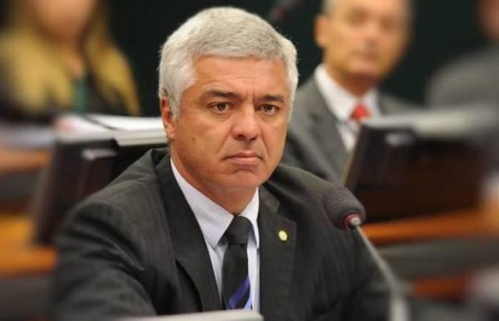 Olímpio afirma que esta é a matéria com maiores condições de ser aprovada entre os temas defendidos por Bolsonaro - Foto: Face