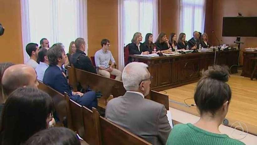 Foto: Reprodução/TV Cabo Branco