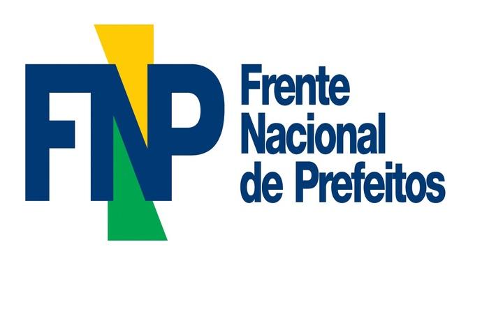 Foto: Divulgação / FNP