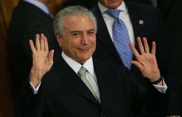 Foto: Aquivo / Agência Brasil