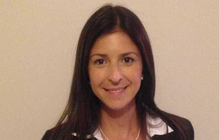 Cecília Müller vivia na Austrália desde 2007. Ela foi morta entre os dias 28 e 29 de abril, em sua casa. Foto: Reprodução/Facebook