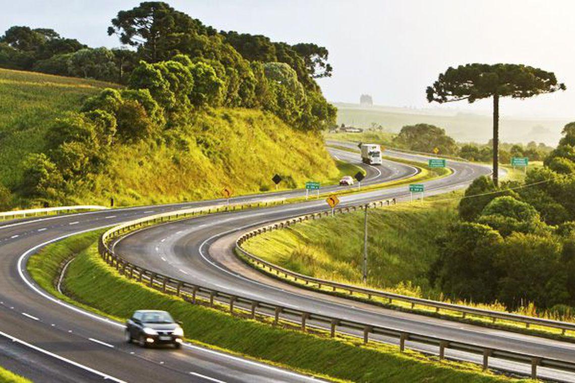 Foto: Divulgação/ppi.gov.br