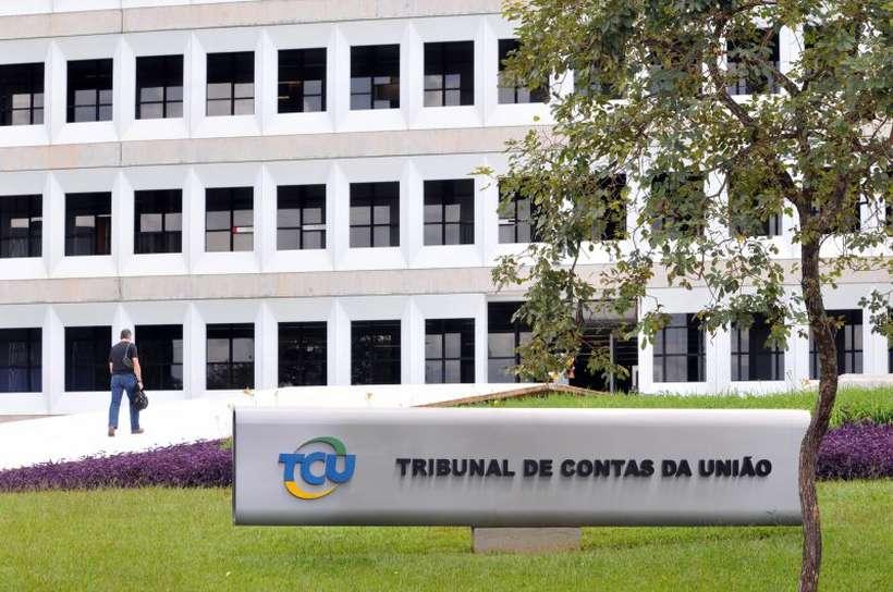 O TCU determinou que a Telebras reduza, de R$ 160 para R$ 107,58, o pagamento mensal por cada estação que será instalada. Foto: Gustavo Moreno/CB/D.A Press