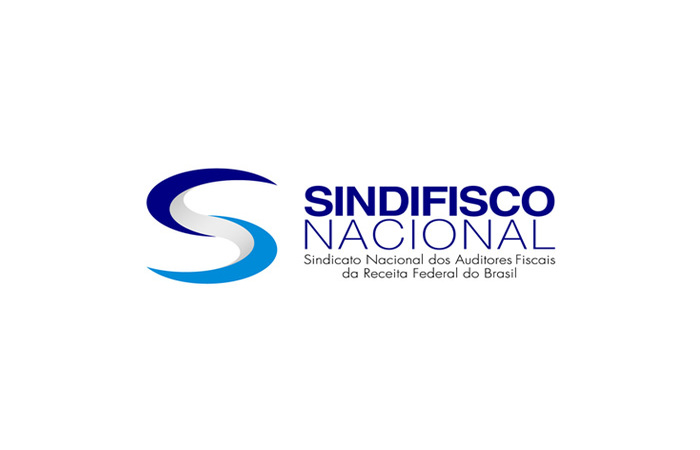 Foto: Divulgação / Sindifisco