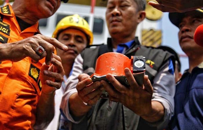 Foto: Pradita Utama / AFP