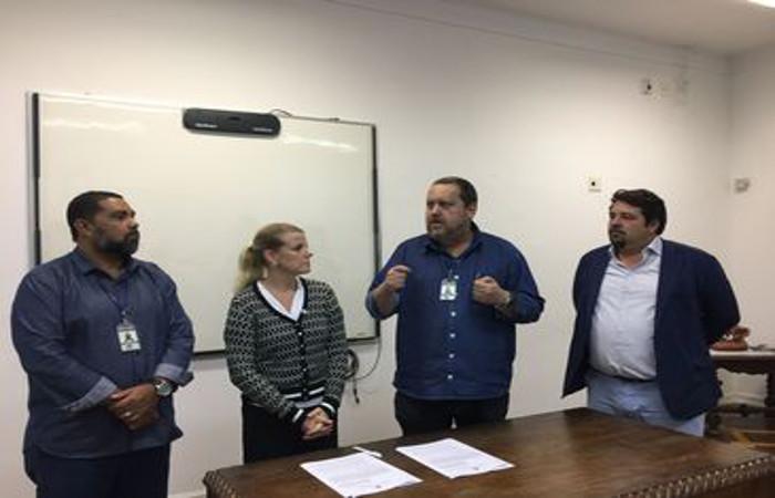 Foto: Cristina Indio do Brasil/Agência Brasil