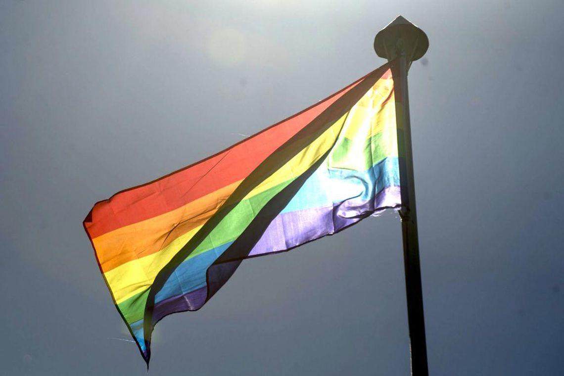 Pesquisadores da UnB ouviram 224 médicos atuantes no Distrito Federal sobre homossexualidade (Foto: Marcello Camargo/Arquivo/Agência Brasil)