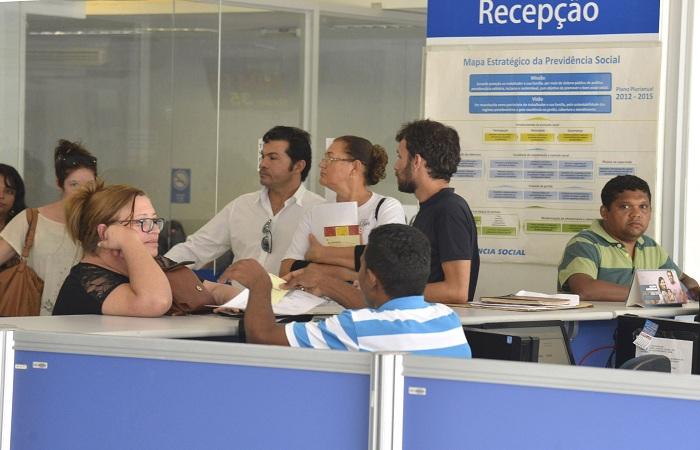 Processo administrativo é mais barato, mas não interessa a advogados, diz TCU. Foto: Valter Campanato/Agência Brasil