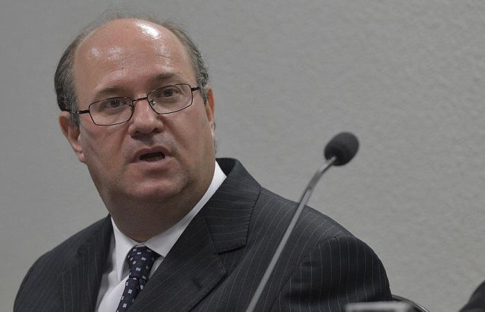 Declaração foi dada durante painel de economistas em evento de despedida da presidente do Banco Central de Israel. Foto: Wilson Dias/Agência Brasil