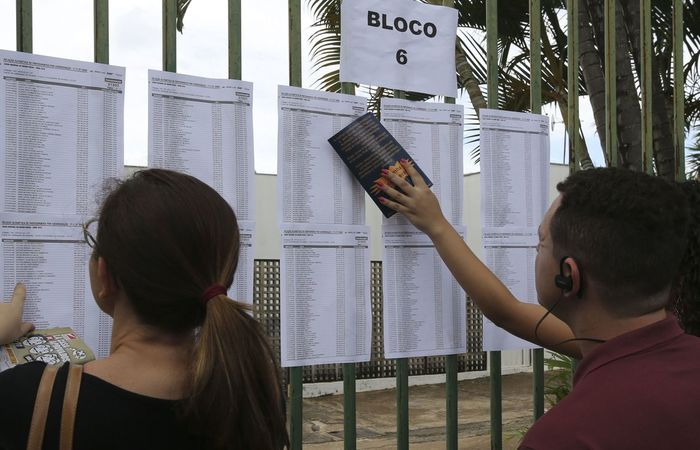 Foto: Valter Campanato/Agência Brasil/Agência Brasil