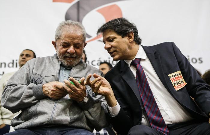 Foto: Gabriela Biló/Estadão Conteúdo