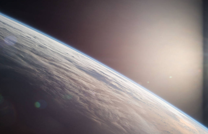 Foto: NASA/Reprodução