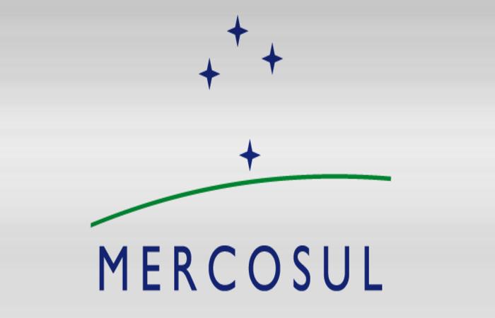 Foto: Divulgação/ Mercosul