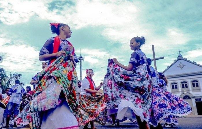 Foto: Marcelo Loureiro/Portal do Governo do Amapá